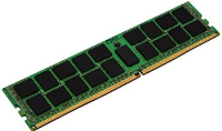Kingston 288p-ddr4-16gb-pc17000-ecc-reg-2rx4. - Kvr21r15d4/16 - xep01