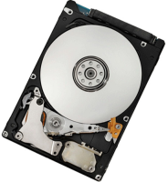 "IBM Harddrive 900GB SAS 2.5"" 10K **Refurbished** 00Y2431-RFB - eet01"