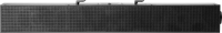 HP S101 Speaker Bar **New Retail** 5UU40AA - eet01