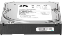 HP 500GB SATA 3Gb/s  HDD **Refurbished** 613208-001-RFB - eet01