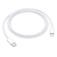 Apple USB-C to Lightning Cable **New Retail** MX0K2ZM/A - eet01