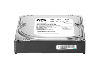 "Hp 500gb 7200rpm Sata 3.0gb/s 3 5"" Hard Drive - 747991-001 - xep01"
