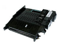 HP Transfer Kit, HP Color LJ 4600 **Refurbished** C9724A-RFB - eet01