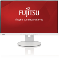 "Fujitsu 23.8"" DISPLAY B24-9 TE EU **New Retail** S26361-K1643-V140 - eet01"