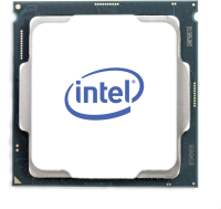 Intel Core i7 7800X X-series 3.5 GHz OEM BULK PACK CD8067303753400 - eet01