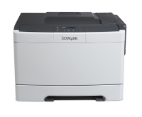 lexmark CS310N A4 Colour Laser Printer 28C0025 - MW01