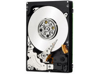 IBM Harddrive 2TB SAS 72000RPM **Factory Sealed Spares** 90Y9000 - eet01