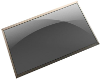 HP LCD RAW Panel 14 HD AG  L53829-001 - eet01