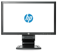 "Hp Hp Zr2330w - Led Monitor - Full Hd (1080p) - 23"" C6y18a4 - xep01"