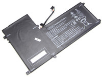 MicroBattery Laptop Battery for HP 24Wh 2 Cell Li-ion 7.4V 3.3A MBXHP-BA0001 - eet01