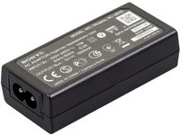 Sony AC-Adapter (AC-UD10) Without Power Cord 148992841 - eet01