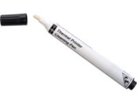 Evolis Print head cleaning pens With reinforced top, ACL005 - eet01