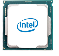 Intel CORE I7-9700K 360GHZ **New Retail** CM8068403874212 - eet01