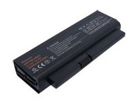 MicroBattery Laptop Battery for HP 32Wh 4 Cell Li-ion 14.4V 2.2Ah MBI51663 - eet01