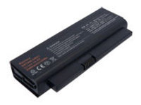 MicroBattery Laptop Battery for HP 32Wh 4 Cell Li-ion 14.4V 2.2Ah MBI55585 - eet01