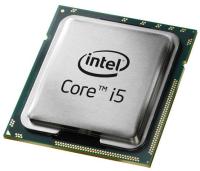 Intel Core i5-7500, Quad Core, 3.40GHz, 6MB, LGA1151, 14nm, CM8067702868012 - eet01