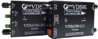 Genie COAX VIDEO MODEM KIT AHD/TVI/CVI/CVBS VDS6500 - eet01