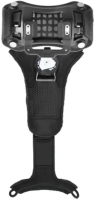 Zebra WT6000 WRIST MOUNT WITH SMALL/MEDIUM STRAP SG-NGWT-WRMTS-02 - eet01