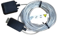 Samsung One Connect Cable  BN39-02395A - eet01