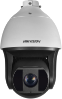 Hikvision 2MP 36X Network IR PTZ 200m IR, Outdoor Darkfighter DS-2DF8236IX-AEL - eet01