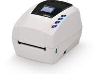 Sbarco T4e Thermal Transfer Label Printer. USB INTERFACE ONLY T4E - eet01