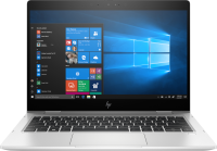 "Hp 360 830 G6 I7-8565u/8gb/512gb/13.3""fhd/w10p64b - Wlan/bt/fpr/touch Screen 6xd36ea - xep01"