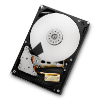 "Hitachi 3tb Hdd Sata 3 5"" 7200rpm 64mb 6.0gb/s - 0f12456 - xep01"
