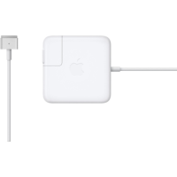 """Apple Apple Magsafe 2 - Power Adapter - 85 Watt - For Macbook Pro With Retina Display 15.4"""" (mid 2012  Early 2013  Late 2013  Mid 2014  Mid 2015) Md506z/a - xep01"""