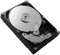 Dell 1.8TB HDD 10K RPM 2.5inch Non Encrypted SAS 512e 32MB 0WRRF - eet01