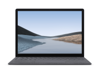 "Microsoft Microsoft Surface Laptop 3 - 13.5"" - Core I5 1035g7 - 8 Gb Ram - 128 Gb Ssd - English Pkh-00003 - xep01"