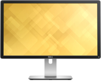 Dell UltraSharp P2415Q 23.8'' UHD  4K LED Professional P2415Q,  W125780770 - eet01