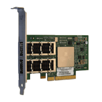 Intel Dual Port 40 Gb Infiniband - Qle7342ck - xep01