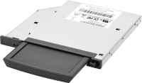 HP Slim Remov. SATA 500GB Drive **New Retail** T7G14AA - eet01