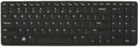HP Keyboard (Slovenia)  827028-BA1 - eet01