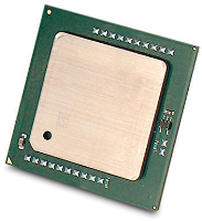 HP Intel Xeon E5-2620 v4 2.1GHz Eight-Core 64-bit processor 835601-001 - eet01