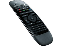 Logitech Harmony smart controll add-on  915-000247 - eet01