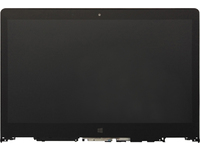 CoreParts LCD Assembly for Lenovo Lenovo Yoga700-14ISK, Yoga3-14 MSCFA-LE003 - eet01