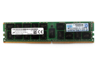 HP 16GB Dual Rank x4 DDR4-2133 **Shipping New Sealed Spares** 752369-081 - eet01