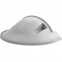Axis TP3805 WEATHERSHIELD 2P TP3805, Weather shield,  01628-001 - eet01