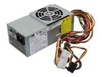 Dell Power Supply 250W  XW603 - eet01