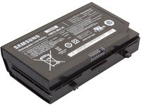 Samsung Battery  BA43-00319A - eet01