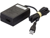 HP AC Adapter 20 W **Refurbished** 0957-2231-RFB - eet01