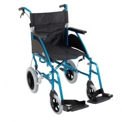 Mobility Aids Supplier In UK