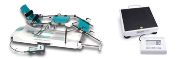 Suppliers Of Biomedical Equipment