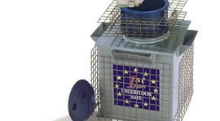 Commercial Floor Safes Suppliers In Bristol