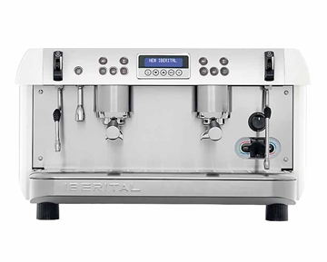 Commercial Espresso Machine Suppliers