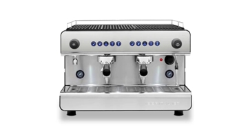 Professional Coffee Machines For Independent Cafés