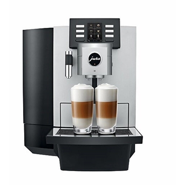 Bean 2 Cup Machines For Bars