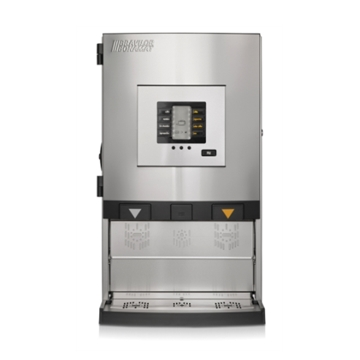 Instant Coffee Machines For Sale