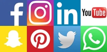 Social Media Management Solutions In Lancashire